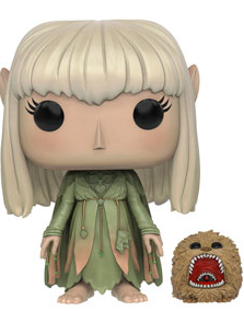 Ultimate Funko Pop Dark Crystal Vinyl Figures Guide 2