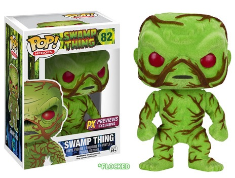 2016 Funko San Diego Comic-Con Exclusives Guide and Gallery 86