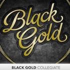 2016 Panini Black Gold Collegiate Football Cards