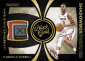 2016-17 Panini Black Gold Collegiate Basketball Cards 3