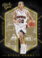 2016-17 Panini Black Gold Collegiate Basketball Cards 1
