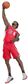 2016 McFarlane NBA 29 Sports Picks Figures 21