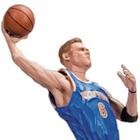 2016 McFarlane NBA 29 Sports Picks Figures