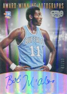 2015-16 Panini Gala Basketball Cards 25