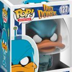 Funko Pop Duck Dodgers Vinyl Figures