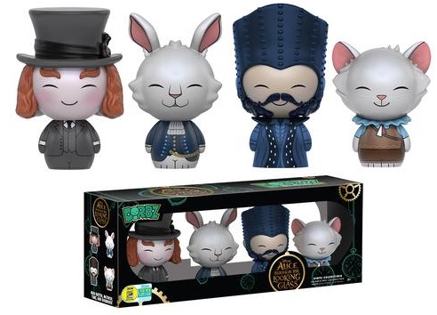 2016 Funko San Diego Comic-Con Exclusives Guide and Gallery 71