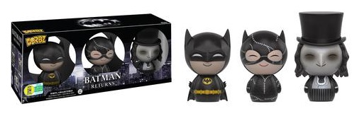 2016 Funko San Diego Comic-Con Exclusives Guide and Gallery 73