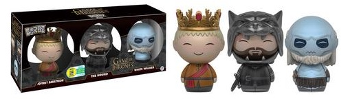 2016 Funko San Diego Comic-Con Exclusives Guide and Gallery 74