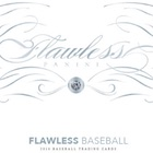 2016 Panini Flawless Baseball Cards