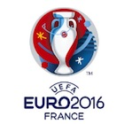 2016 Panini Instant Euro Soccer Cards - Updated