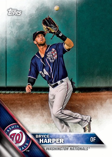 2016 Topps New Era Baseball Checklist Autographs Info Packs