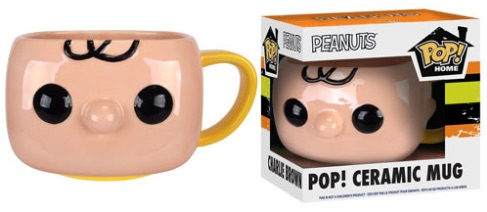 Full Guide to Funko Pop Home Mugs, Shakers - Updated 13