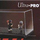 Ultra Pro Minifigure Display and Storage Guide