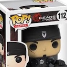 Ultimate Funko Pop Gears of War Figures Guide