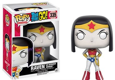 2016 Funko San Diego Comic-Con Exclusives Guide and Gallery 93