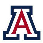 2016 Panini Arizona Wildcats Collegiate Multi-Sport Trading Cards