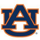 2016 Panini Auburn Tigers Collegiate Trading Cards