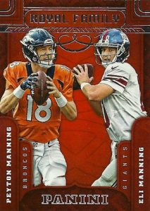 2016 Panini Football Cards - Out Now 34