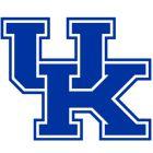 2016 Panini Kentucky Wildcats Collegiate Multi-Sport Trading Cards