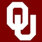 2016 Panini Oklahoma Sooners Collegiate Trading Cards
