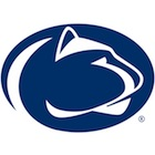 2016 Panini Penn State Nittany Lions Collegiate Trading Cards
