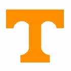 2016 Panini Tennessee Volunteers Collegiate Trading Cards