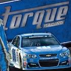 2016 Panini Torque NASCAR Racing Cards