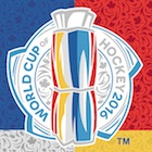 2016 Upper Deck World Cup of Hockey Cards - Checklist Added