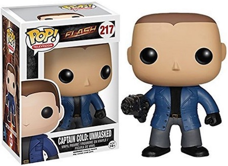 Funko Pop Flash Tv Checklist Exclusives List Variant