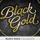 2016-17 Panini Black Gold Collegiate Basketball Cards