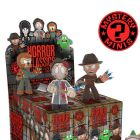 2016 Funko Horror Classics Mystery Minis Series 3 - Odds and Exclusives Added