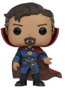 2016 Funko Pop Doctor Strange Vinyl Figures 1