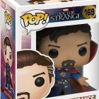 Ultimate Funko Pop Doctor Strange Figures Gallery & Checklist