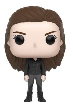2016 Funko Pop Twilight Vinyl Figures 2
