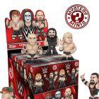 2016 Funko WWE Mystery Minis Series 2
