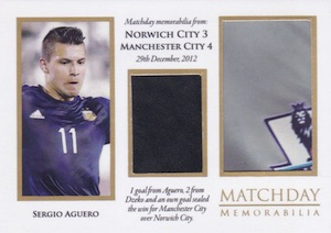 2016 Futera Unique World Football Soccer Cards - Checklist Added 31