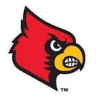 2016 Panini Louisville Cardinals Collegiate Trading Cards