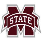 2016 Panini Mississippi State Bulldogs Collegiate Trading Cards