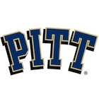 2016 Panini Pittsburgh Panthers Collegiate Multi-Sport Trading Cards