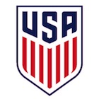 2016 Panini USA Soccer Cards - Checklist Added