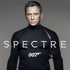 2016 Rittenhouse James Bond Archives Spectre Edition Trading Cards