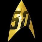 2017 Rittenhouse Star Trek 50th Anniversary Trading Cards