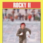 2016 Topps Rocky 40th Anniversary Complete Set - Checklist Added