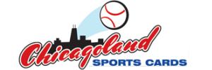 Chicagoland 300×100