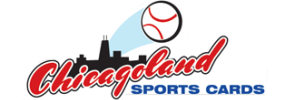 Chicagoland 300×100