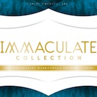 2016-17 Panini Immaculate Collegiate Basketball Cards