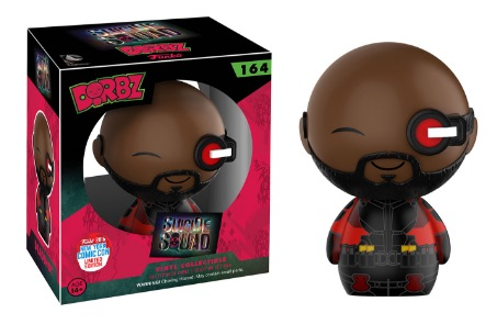 Full 2016 Funko New York Comic Con Exclusives List and Gallery 57