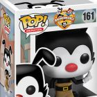 2016 Funko Pop Animaniacs Vinyl Figures