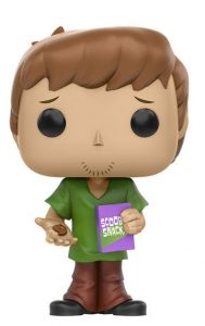 Ultimate Funko Pop Scooby Doo Figures Guide 2
