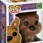 Ultimate Funko Pop Scooby Doo Figures Gallery and Checklist